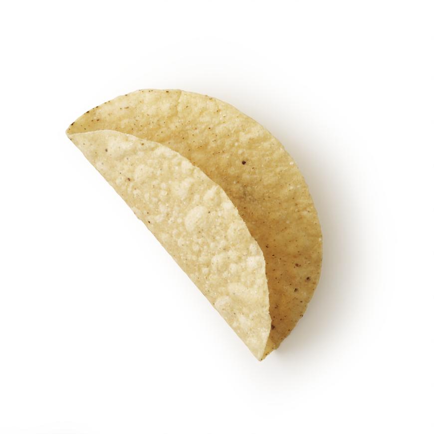 Chipotle Corn Masa Flour