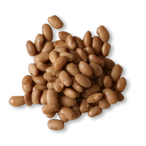 Chipotle Nutrition Calculator